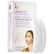 Karuna Under Eye+ Melting Boost 8pc