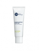 Dr Renaud Lime Clarifying Mask 50ml