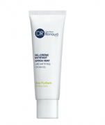 Dr Renaud Lime Mattifying Cream-Gel 50ml