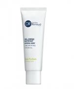Dr Renaud Lime Mattifying Cream-Gel 50ml