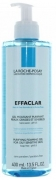 La Roche-Posay Gel Moussant Purifiant 400ml