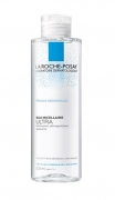La Roche-Posay Micellar water ultra sensitive skin 400ml