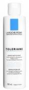 LRP Toleriane Dermo nettoyant /cleanser 200ml
