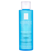 La Roche-Posay Eye Makeup Remover 125ml