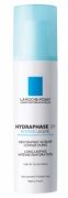 LRP intense uv legere 50ml