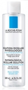 La Roche-Posay Micellair Solution Cleansing Water 200ml