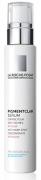 LRP pigmentclar serum 30ml