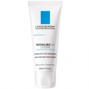 La Roche-Posay Rosaliac UV Legere 40ml