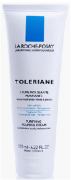 La Roche-Posay Toleriane Purifying Foaming Cream 125ml