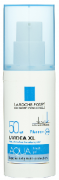La Roche-Posay Uvidea Aqua Fresh Gel 30ml