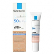 La Roche-Posay Uvidea Anthelios BB01 30ml
