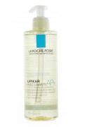La Roche-Posay Lipikar Cleansing oil 400ml