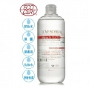 Loveisderma MIRACLE H2O 500ml