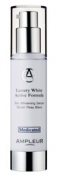 Luxury White Active Formula 40ml