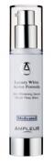 Luxury White Active Formula 40ml