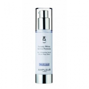 Luxury White Active Formula II 40ml