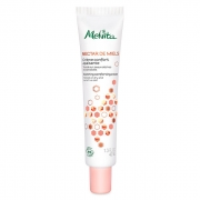 Melvita Soothing Comforting Cream 40ml