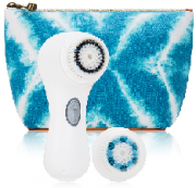 MIA 2 - SUMMER BEAUTY CLEANSING SET-Blue