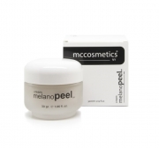 Mccosmetics Melano Peel Cream 30ml