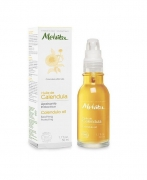 Melvita Calendula Oil 50ml