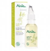 Melvita Castor Oil 50ml