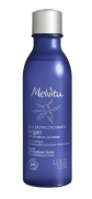 Melvita Eau Extraordinaire Argan Water 100ml