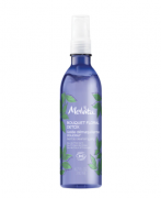 Melvita Floral Bouquet Floral Bouquet Gentle Cleansing Jelly