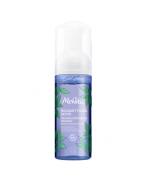 Melvita Floral Bouquet Light Cleansing Foam 150ml