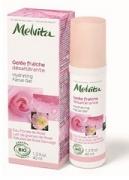 Melvita Hydrating Facial Gel 40ml