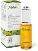 Melvita Nigella Oil 50ml