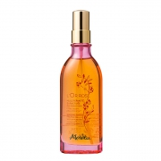 Melvita Super activated Firming Oil 100ml