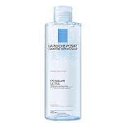 La Roche-Posay Micellar Water Ultra Reactive Skin 400ml