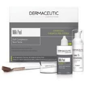 DermaCeutic Milk Peel Set