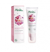 Melvita Rose Hydrating day cream 40ml