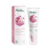 Melvita Rose Hydrating day cream 40ml