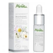 Melvita Nectar Bright® Brightening Eye Serum 15ml