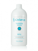 Exuviance Neutralizing Solution 975ml