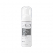 Guinot NeWhite Cleansing Foam 150ml