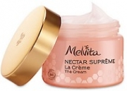 Melvita Nectar The Cream 50ml