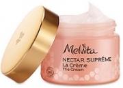 Melvita Nectar The Cream 50ml
