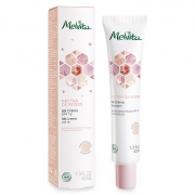 Melvita Nectar de Roses BB Cream SPF 15 40ml