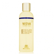 Neova Herbal Wash 240ml