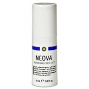 Neova Refining eye lift 15ml