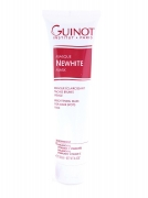 Guinot Newhite Brightening Mask 150ml
