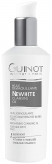 Guinot Newhite Cleansing Oil 200ml