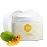 Nice Doctor Peeling gel mask 480g