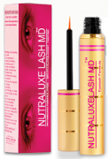 Nutraluxelash md 1.5ml