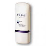 Obagi Nu-Derm Blender