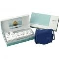 Obagi Nu-Derm Starter Set 5pc