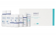 Obagi Skin Transformation Kit Normal Dry